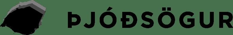 Sagnir af Suðurlandi